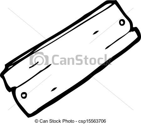 Plank Illustrations and Clip Art. 34,770 Plank royalty free.