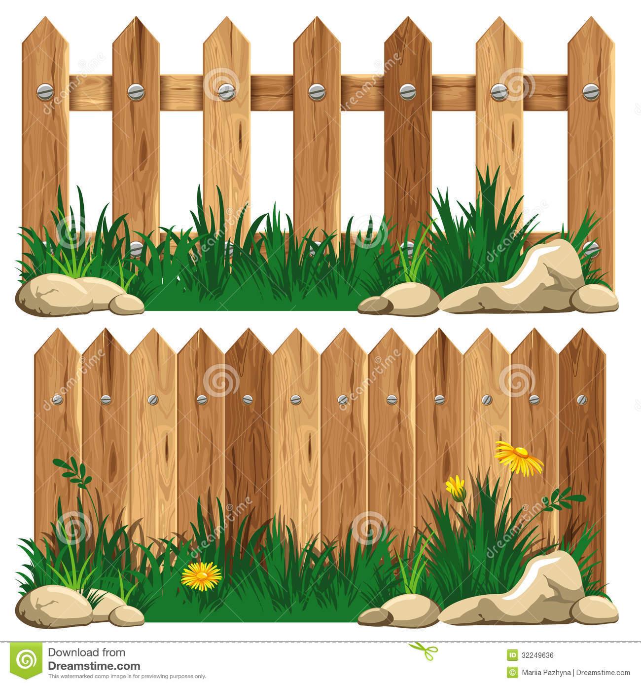 Plank Stock Illustrations.