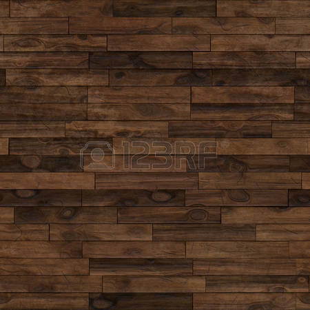 32,450 Wooden Floor Stock Vector Illustration And Royalty Free.