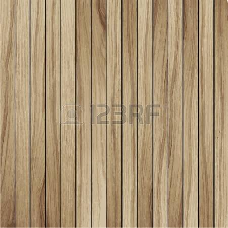 18,964 Hardwood Stock Illustrations, Cliparts And Royalty Free.