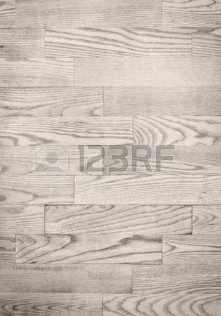 5,268 Wood Flooring Stock Illustrations, Cliparts And Royalty Free.