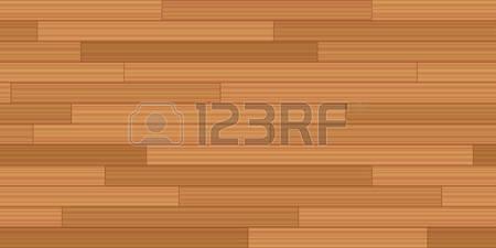 Plank floor clipart #5