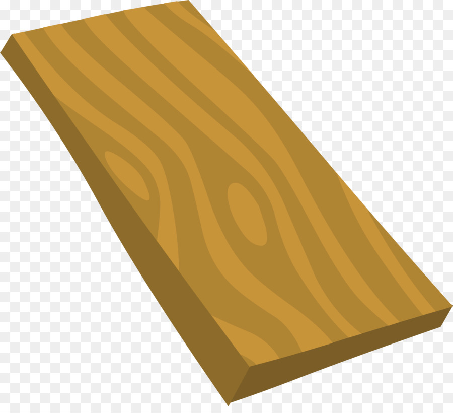 Wood Plank clipart.
