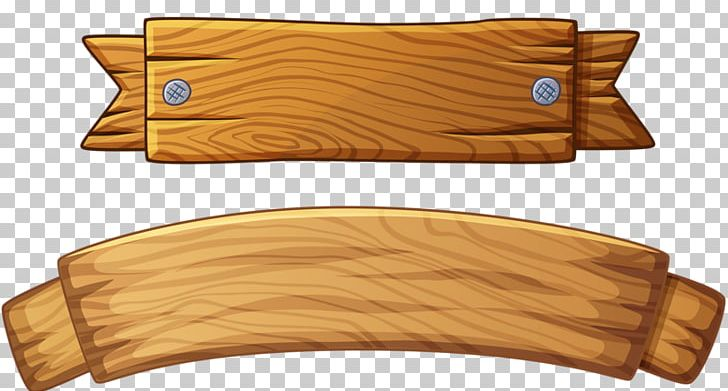 Graphics Wood Signage Plank PNG, Clipart, Angle, Banner.