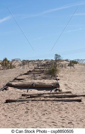 Stock Images of The Plank Road Vertical.