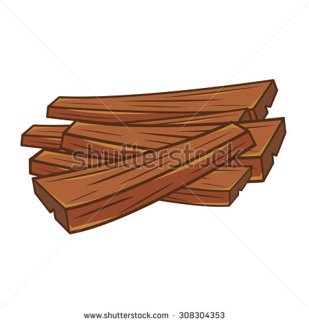 Wood Plank Background Clipart (63+).