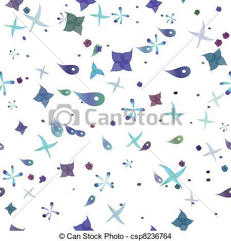 Plankton Illustrations and Clip Art. 236 Plankton royalty free.