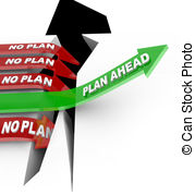 Plan Illustrations and Clip Art. 169,645 Plan royalty free.