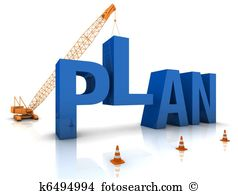 Plan Illustrations and Clipart. 73,807 plan royalty free.