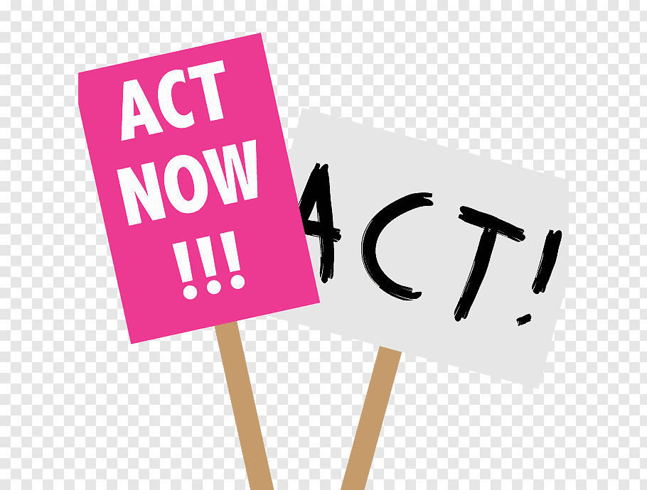 Pink, Logo, Planned Parenthood, Act, Pink M, Text, Sign.