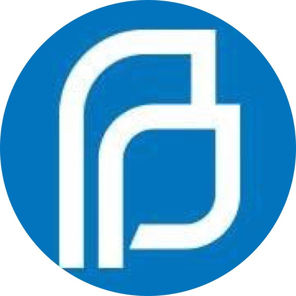 Planned Parenthood of the Southern Finger Lakes (@tweetPPSFL.