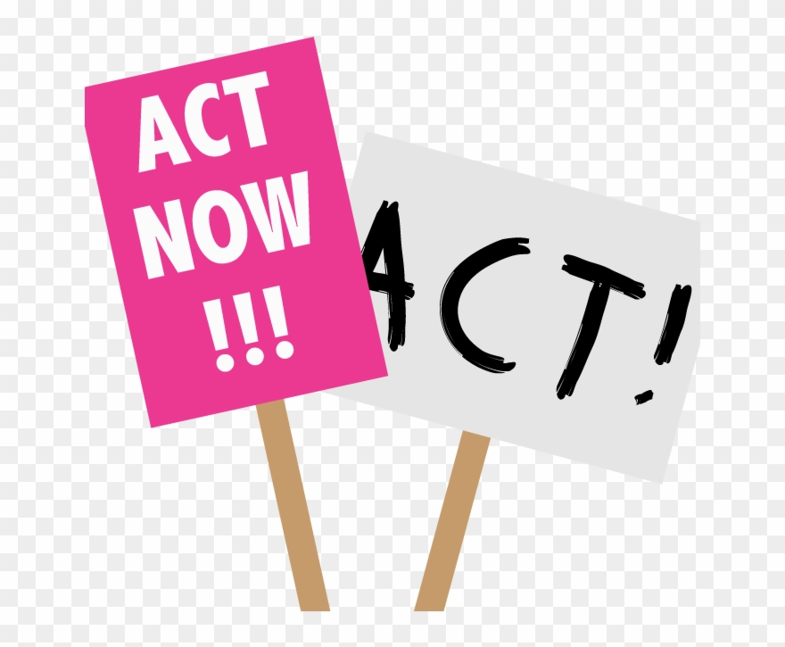 Take Action Planned Parenthood , Png Download.