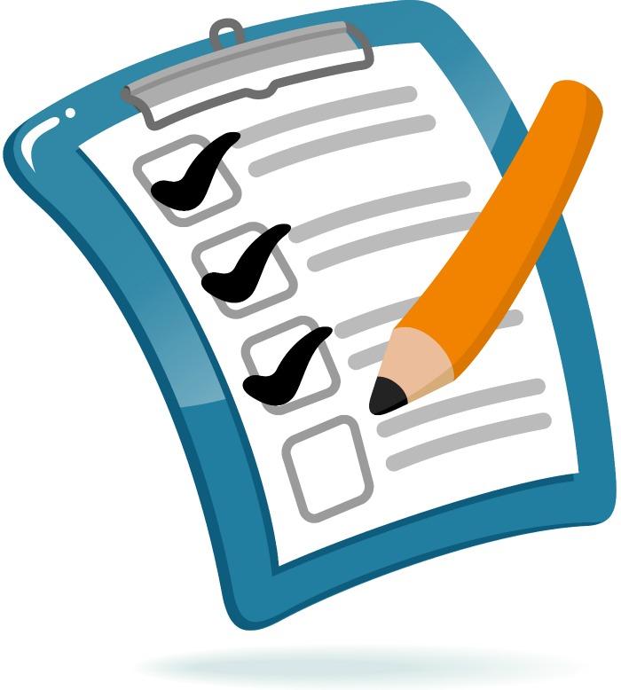 Download event planning clipart Clip art Event management.