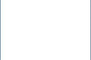 Plano de fundo branco em png » PNG Image.