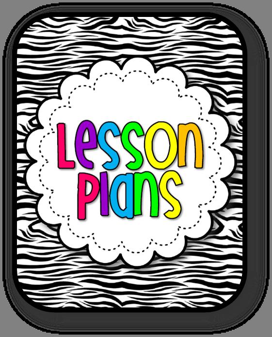 School School Plan Clipart.