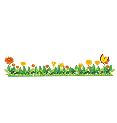 Plant Bed Clipart Clipground