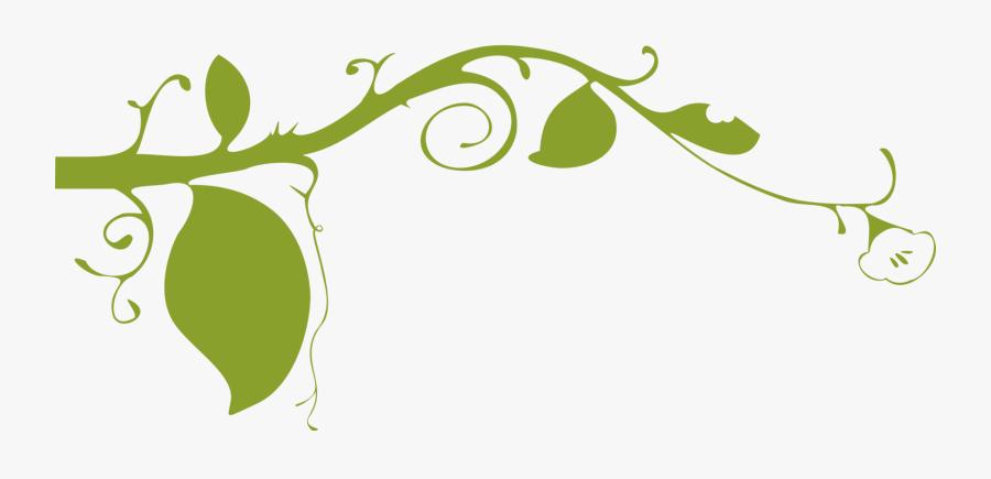 Transparent Plant Clip Art.