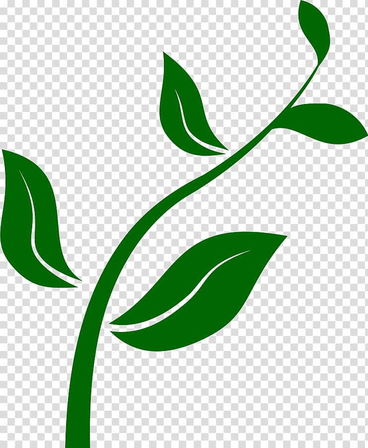Plant , Seed Planting transparent background PNG clipart.