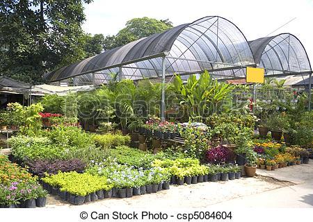 Plant nursery Images and Stock Photos. 9,793 Plant nursery.