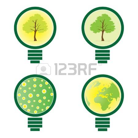 30,422 Plant Protection Stock Vector Illustration And Royalty Free.