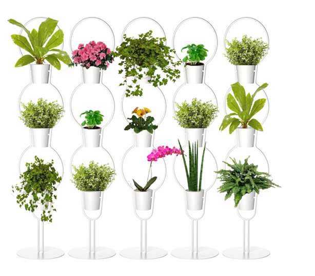 1000+ images about Lovely plant stands on Pinterest.