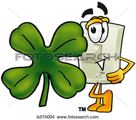 Plant switches clipart #16