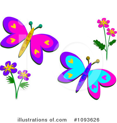 1000+ images about cup clip art on Pinterest.