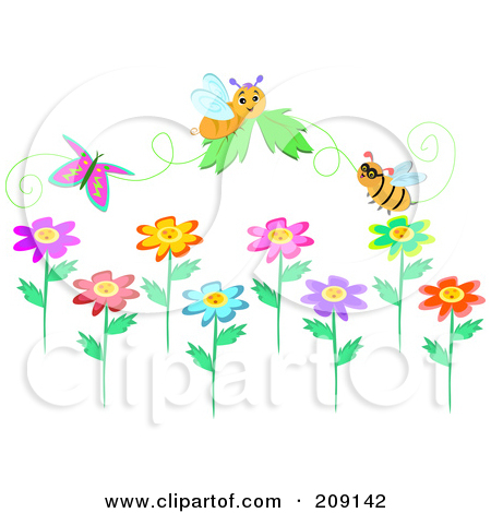 Royalty Free Stock Illustrations of Butterflies by bpearth Page 3.