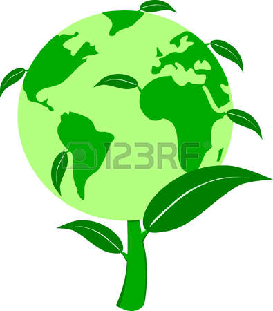 Plant World Images & Stock Pictures. Royalty Free Plant World.