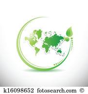Plant world Clipart and Illustration. 5,989 plant world clip art.