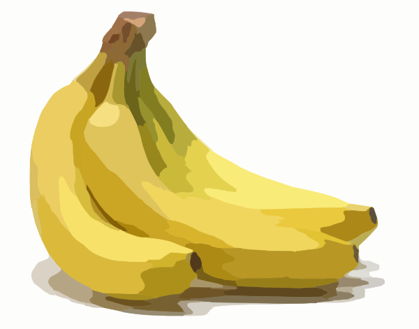 Fruit Clip Art at Clker.com.
