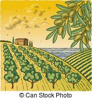 Plantation Clipart Vector and Illustration. 2,132 Plantation clip.