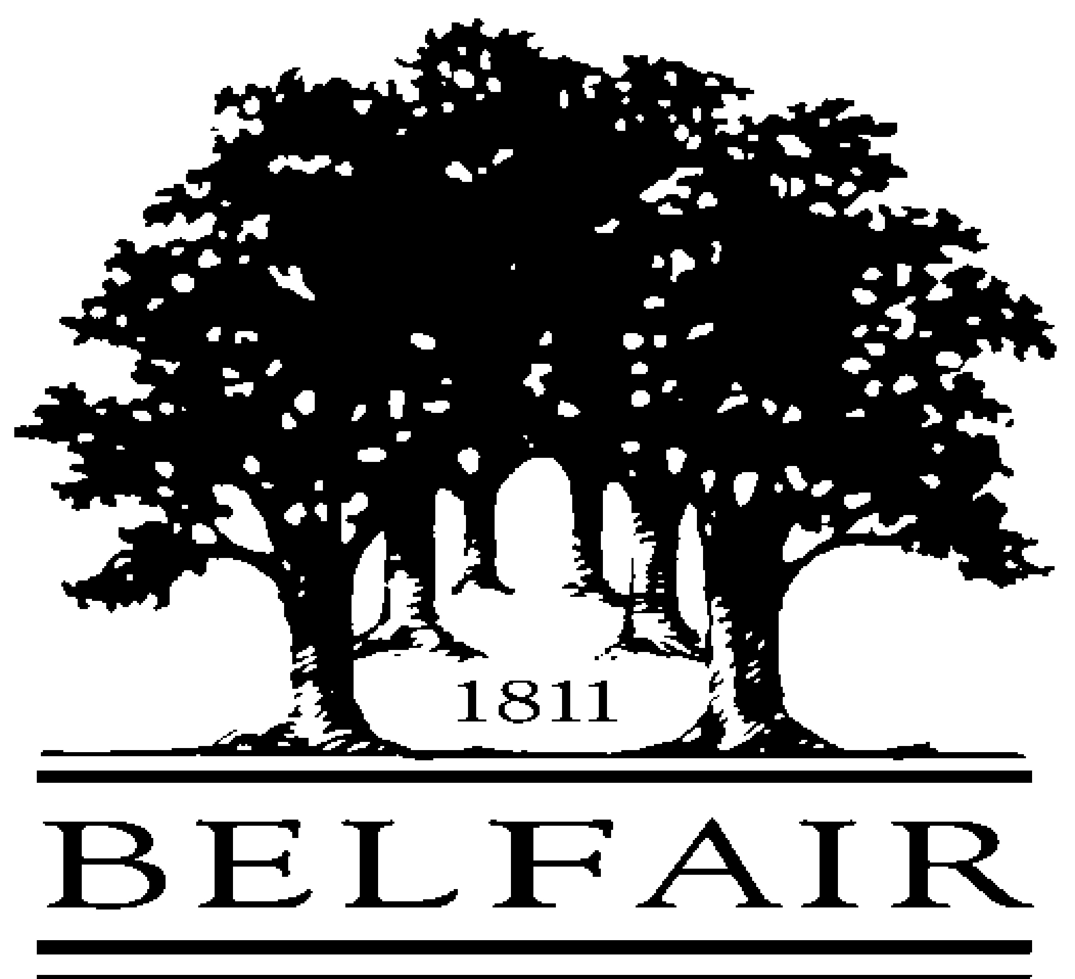Belfair Plantation.