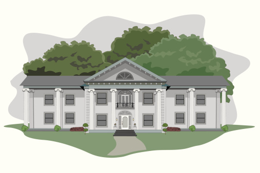 plantation house clipart 20 free Cliparts | Download ...