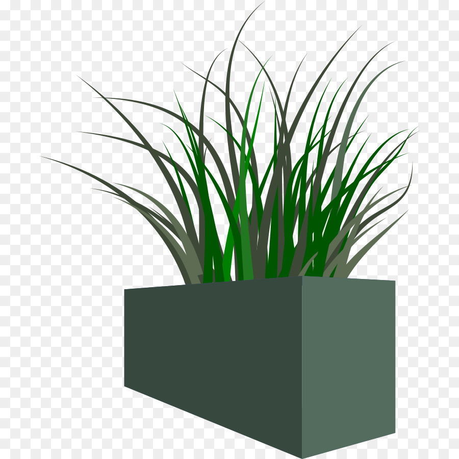 Flower Box png download.