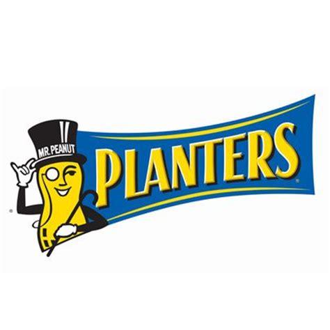 planters logo #8
