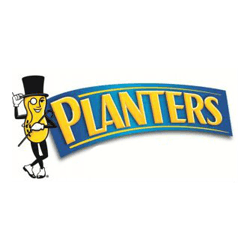 Planters Logo.