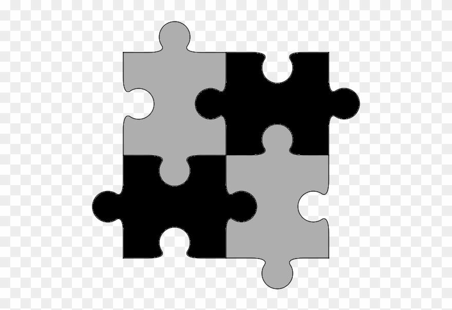 Puzzle Generator.