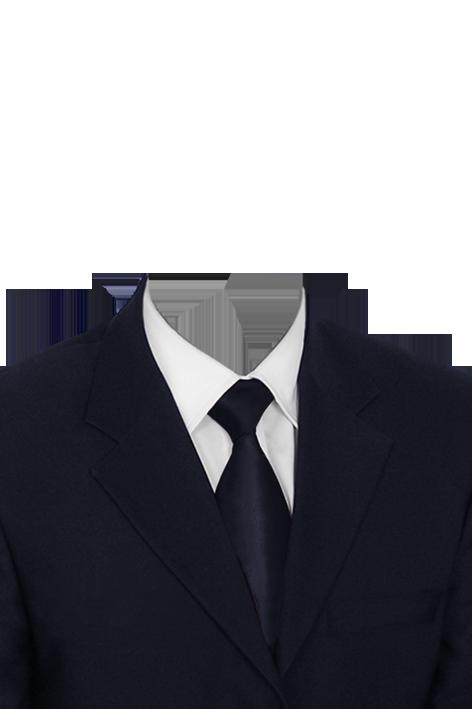 Pin de Jaime O. Cintron en El buen vestir en 2019.