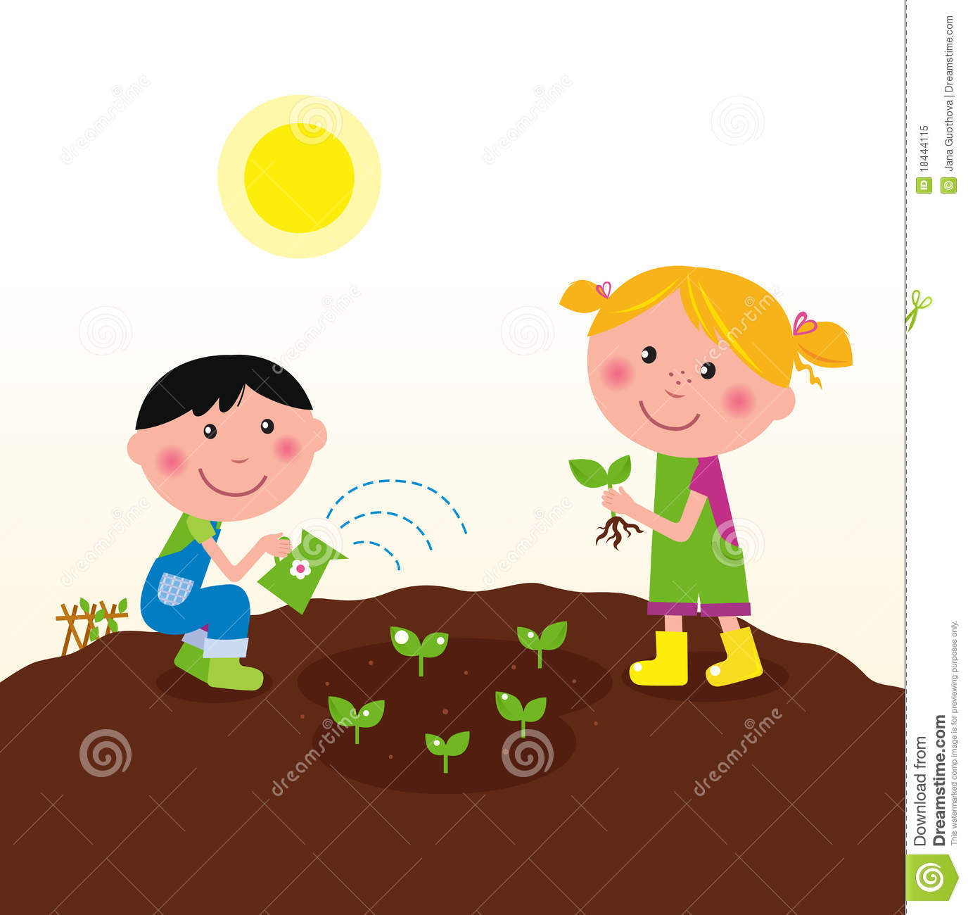 planting flag clipart middle ages clipground