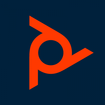 Plantronics and Polycom Relaunch as Poly.
