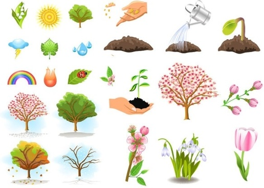 Plant free vector download (5,342 Free vector) for.