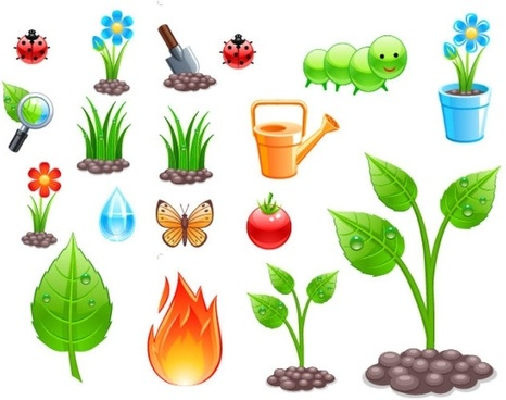 Water plant free vector download (7,582 Free vector) for.