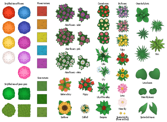 Free Cliparts Planting Plan, Download Free Clip Art, Free.