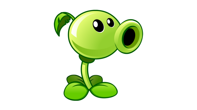 Download Free png Plants Vs Zombies PNG Free Download.