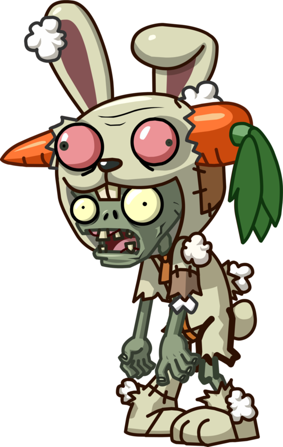 Plants Vs Zombies PNG Images Transparent Free Download.