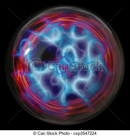 Plasma ball Illustrations and Clip Art. 510 Plasma ball royalty.