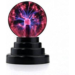 Amazon.com: 3.15 Disco Fever Plasma Light: Toys & Games.