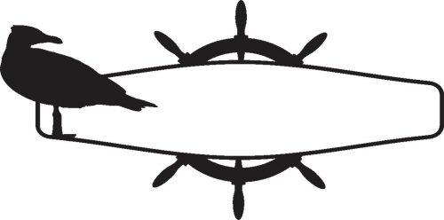 Vector Clip Art Design / CNC Plasma Cutter / CNC Router.