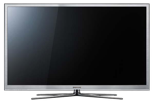Plasma Tv Clipart.